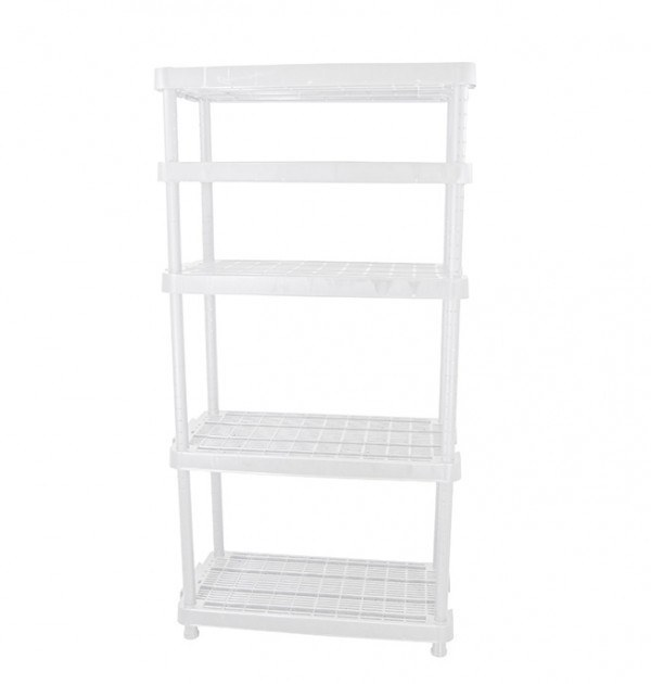 5_Shelf_Heavy_White