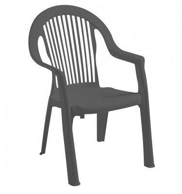 Newportchair_Grey