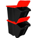 Stacking_Bin_Red_Stacked