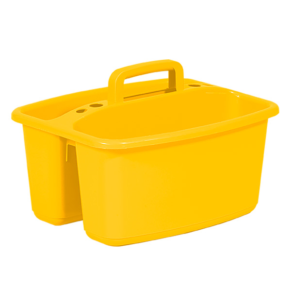 Tote_Caddy_Large_Yellow